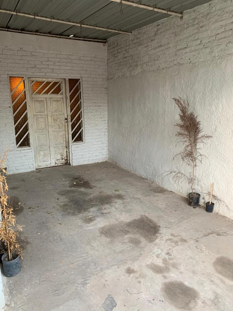casa en venta en tristan suarez