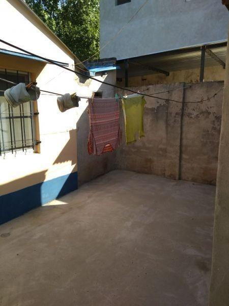 casa en venta en trujui