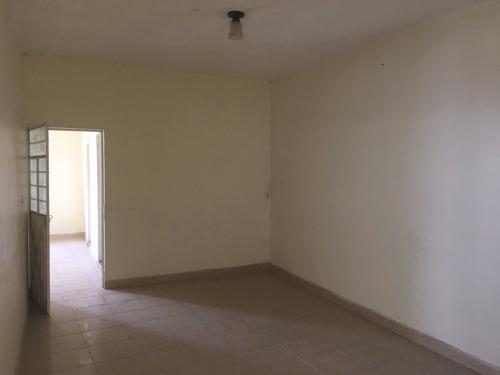 casa en venta en tultitlan