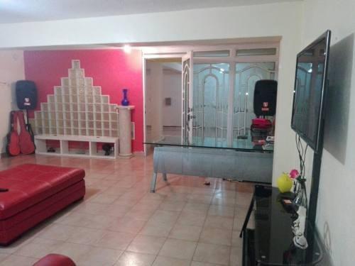 casa en venta en tultitlán!!!!!