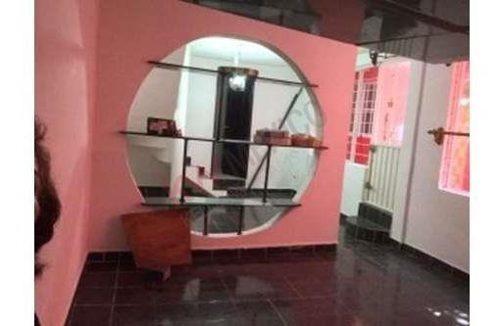casa en venta en tultitlan edo.de mexico