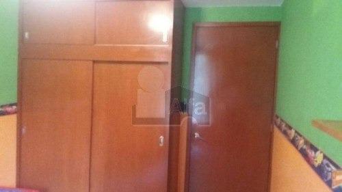 casa en venta en tultitlan, residencial duraznos