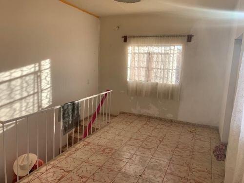 casa en venta en union de tula