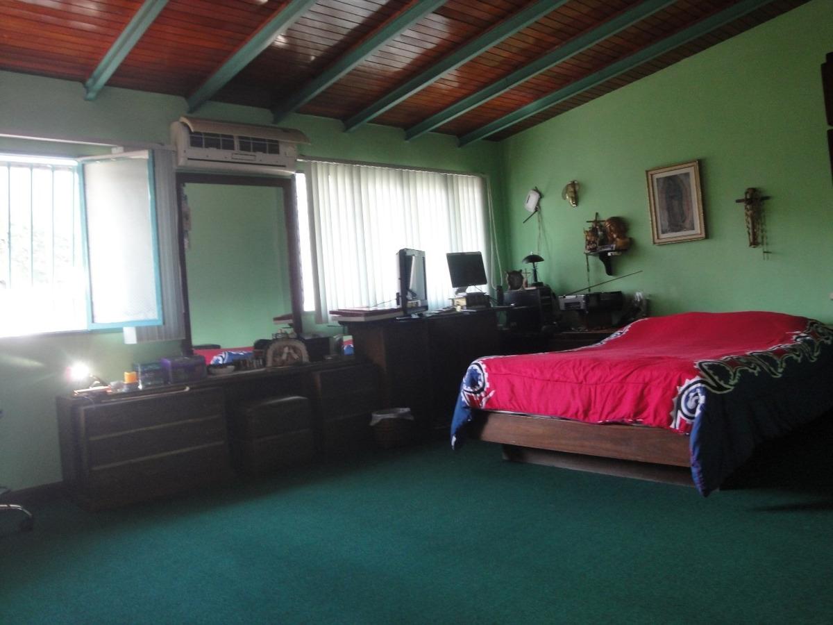 casa en venta en urb. las tapias