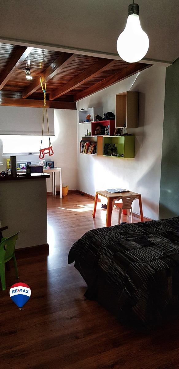 casa en venta en urb. trigal norte valencia