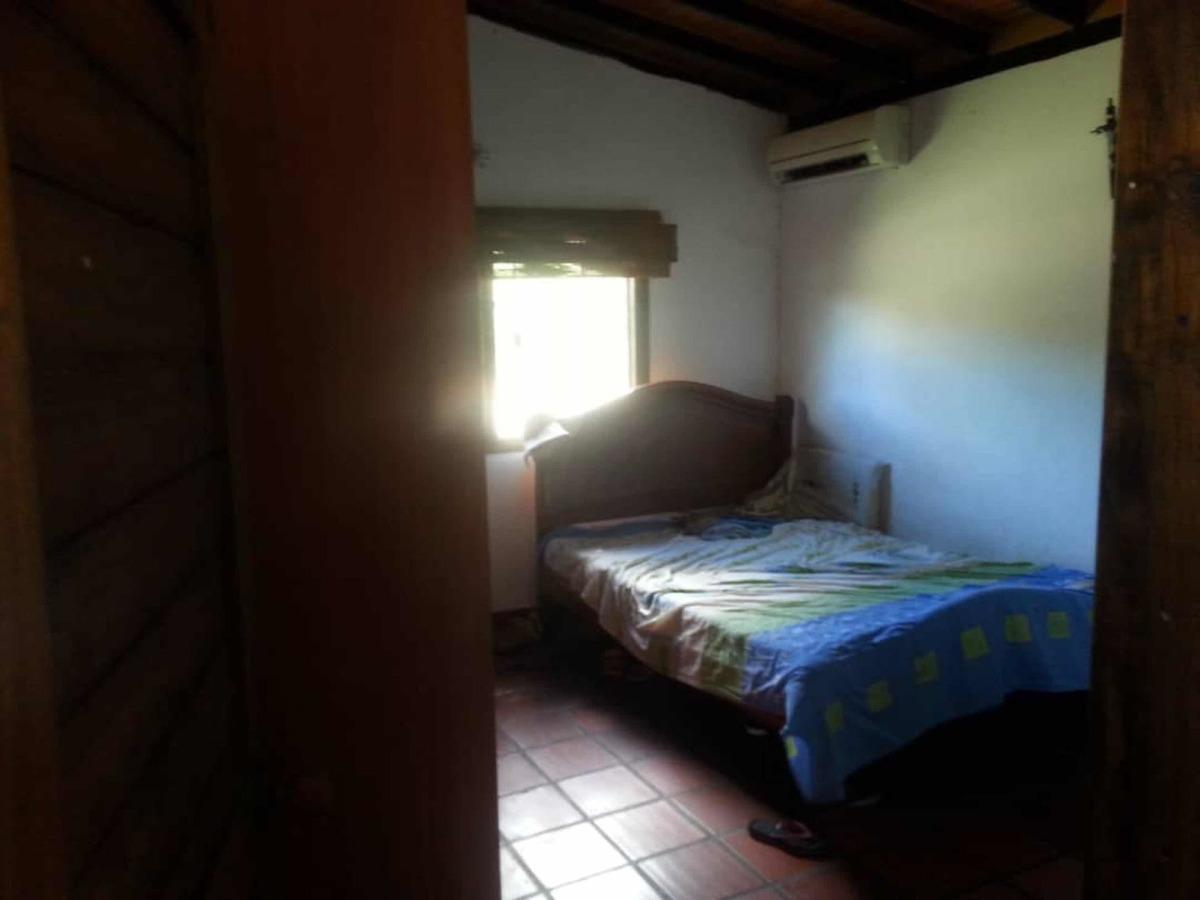casa en venta en ureña  tachira venezuela