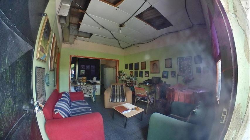 casa en venta en valencia en michelena   19-17108 jlav