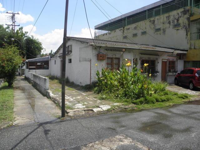 casa en venta en valencia en michelena 19-17108 raga