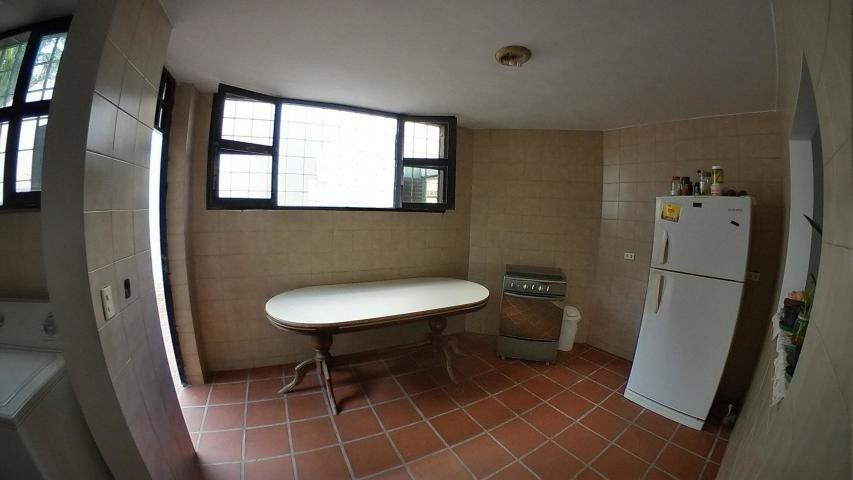 casa en venta en valencia en prebo 20-229 raga