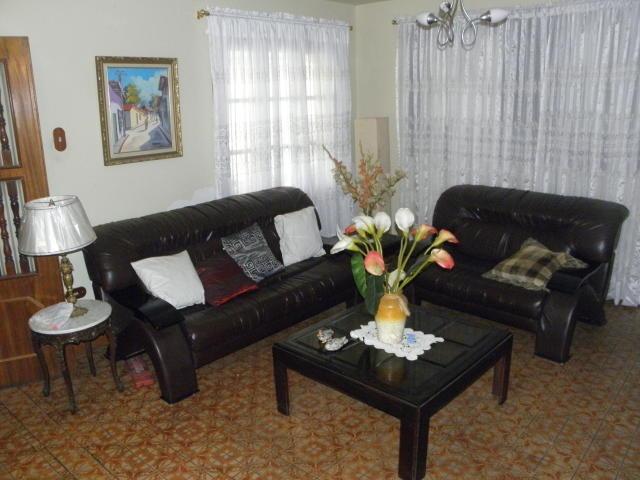 casa en venta en valencia en trigal centro  19-9735 jlav