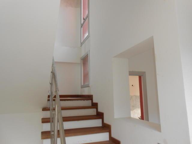 casa en venta en valencia en trigal norte 19-17555 jan