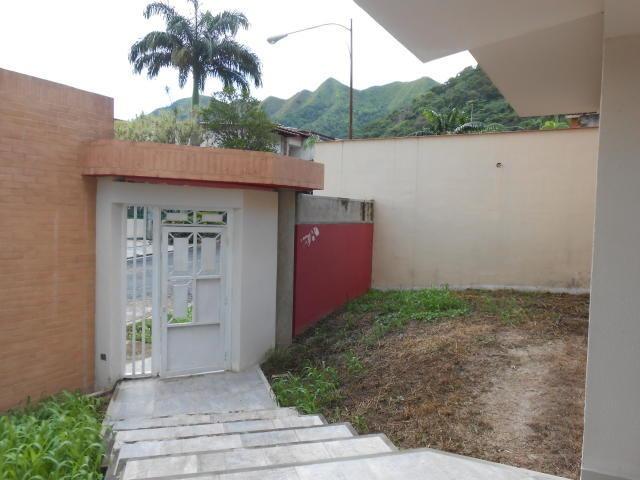 casa en venta en valencia en trigal norte 19-17555 jlav