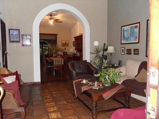 casa en venta en valencia en trigal norte  20-27 jan