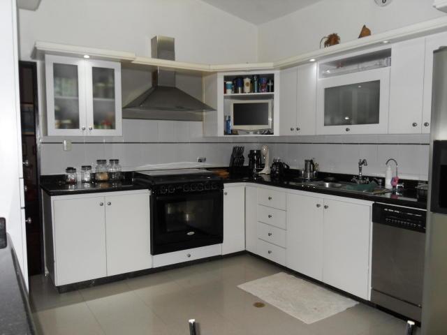 casa en venta en valencia en trigal norte  20-27 jlav