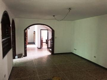 casa en venta en valencia trigal centro