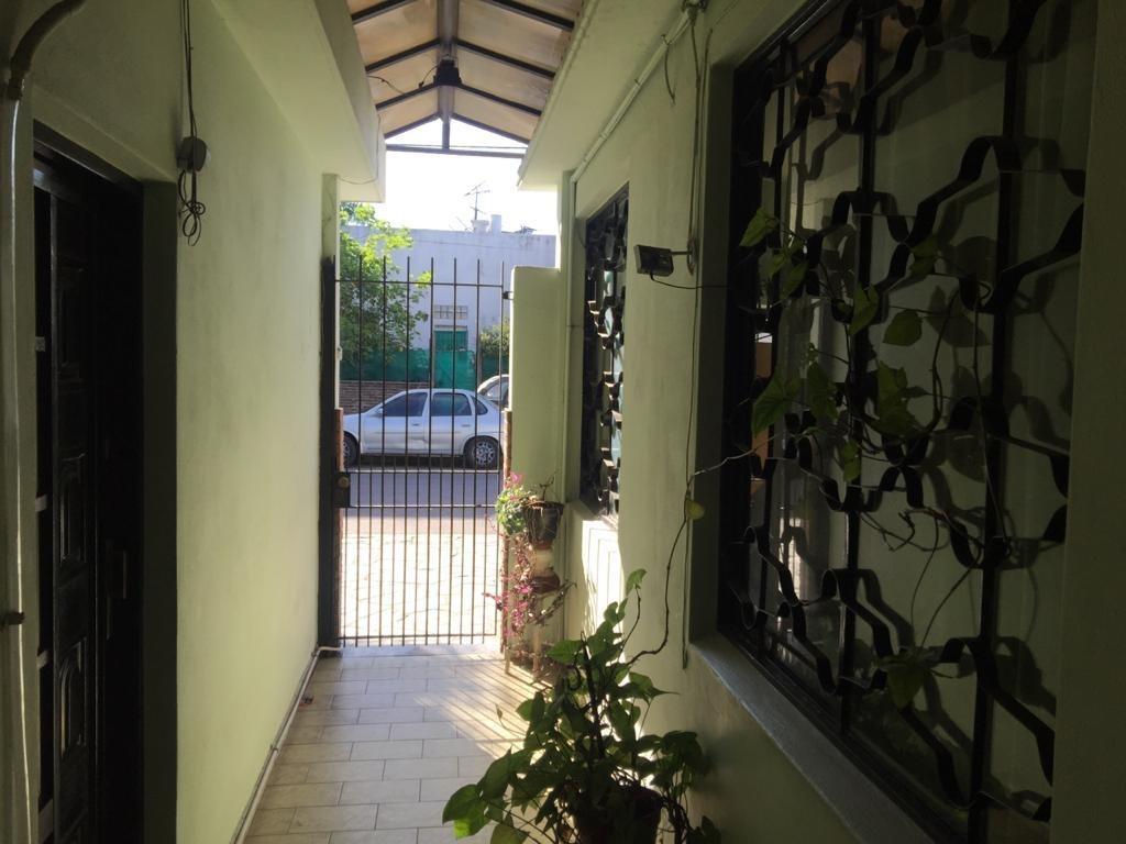 casa en venta en valentín alsina