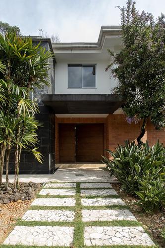 casa en venta en vallados de gratamira i