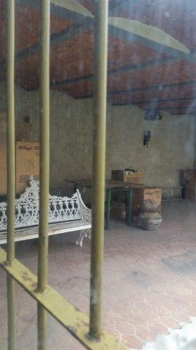 casa en venta en vallarta norte guadalajara