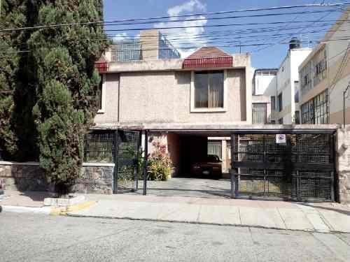 casa en venta en vallarta poniente guadalajara