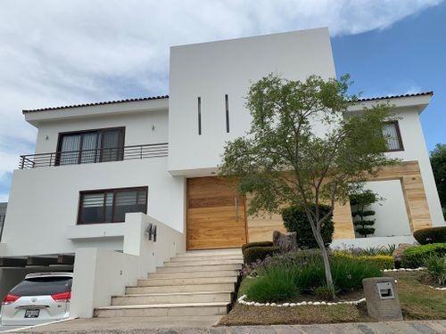 casa en venta en vallarta universidad