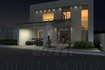 casa en venta en valle alto, monterrey