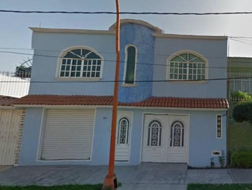 casa en venta en valle ceylán, tlalnepantla, méxico.