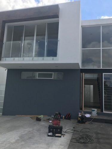 casa en venta en valle cibao, zibata