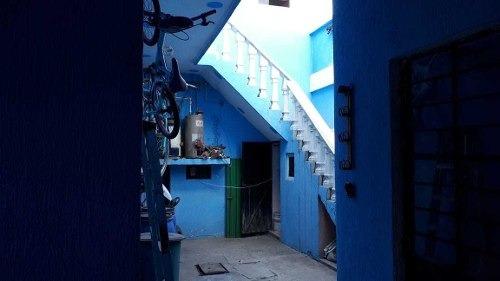 casa en venta en valle de chalco