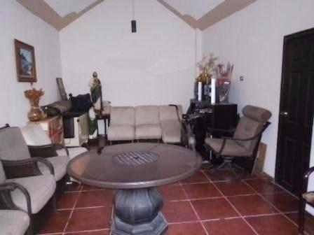 casa en venta en valle de las cumbres monterrey