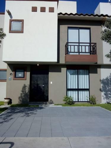 casa en venta en valle de santiago