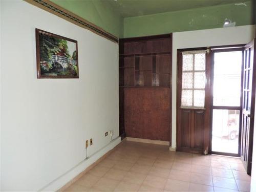casa en venta en valle del canada