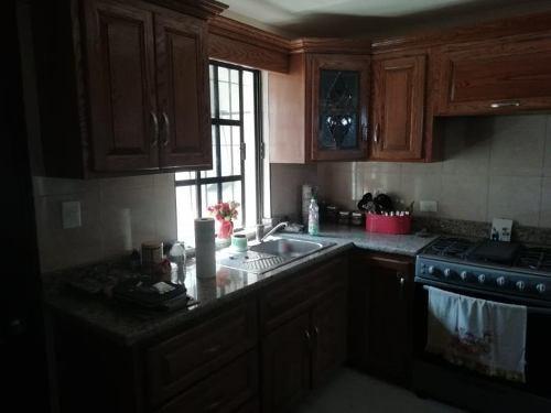 casa en venta en valle del contry