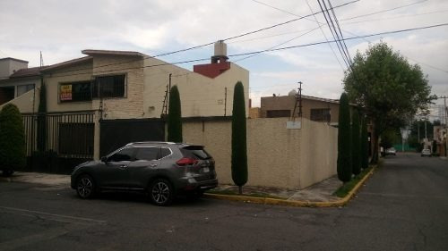 casa en venta en valle don camilo toluca