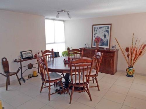 casa en venta en valle dorado, tlalnepantla rcv-3739