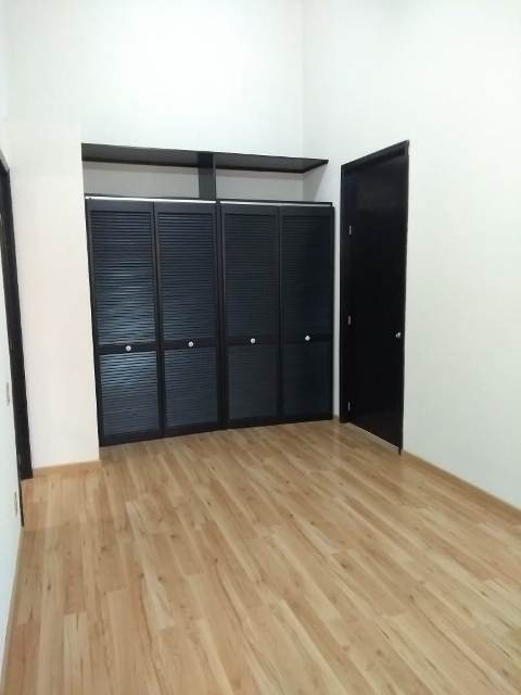 casa en venta en valle escondido ( 424662 )