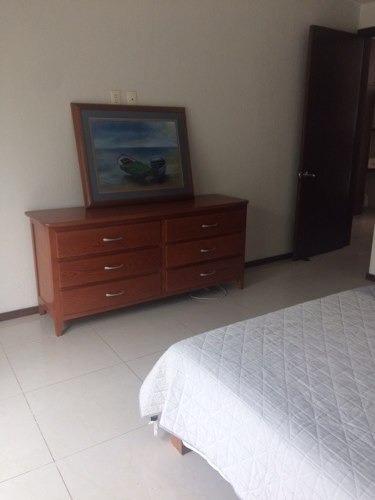 casa en venta en valle esmeralda zapopan