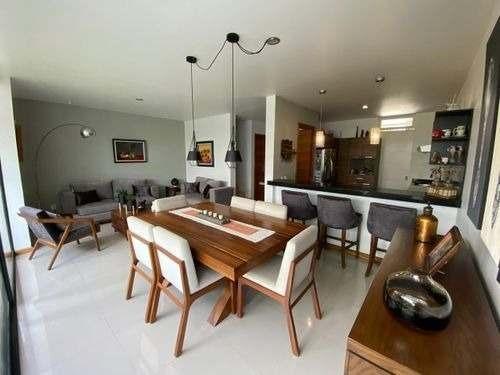 casa en venta en valle imperial