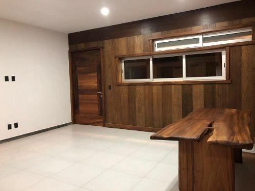 casa en venta en valle imperial con elevador