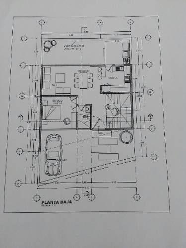 casa en venta en valle imperial zapopan