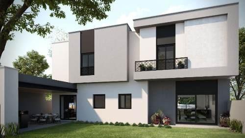 casa en venta en valle poniente