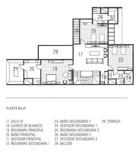casa en venta en valle poniente coordillera