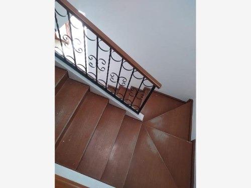 casa en venta en valle real 350 m2 de terreno 3 recamaras y estudio en planta baja
