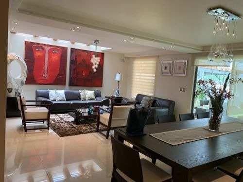 casa en venta en valle real