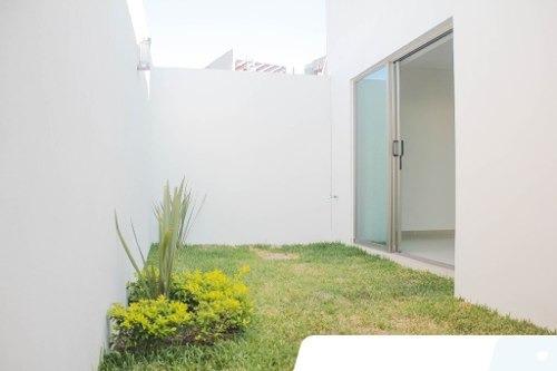 casa en venta en valle verde residencial, colima