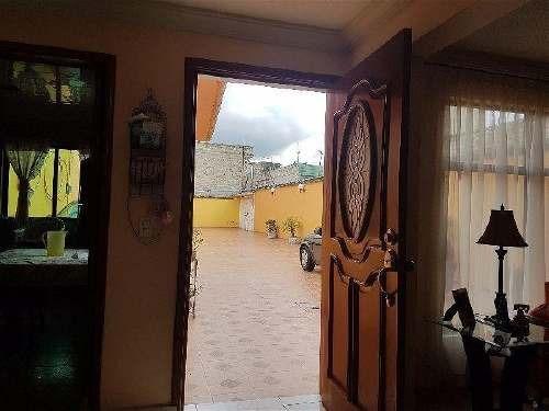 casa en venta en vallejo, gustavo a. madero