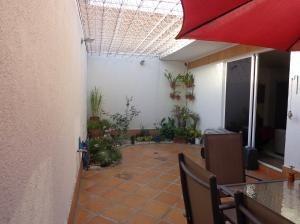 casa en venta en valles de camoruco valencia 19-9661 valgo