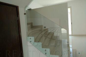 casa en venta en valles de cristal, monterrey