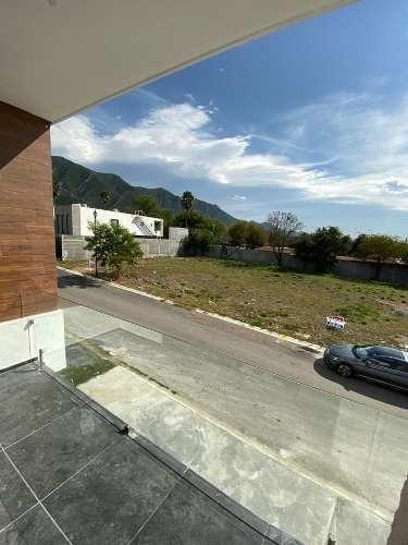 casa  en venta en valles de cristal-zona sur y carretera nacional(aah)