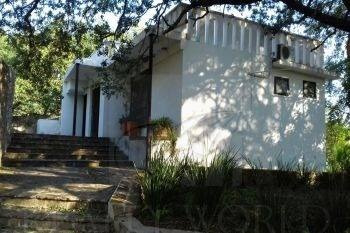 casa en venta en valles de santiago, monterrey
