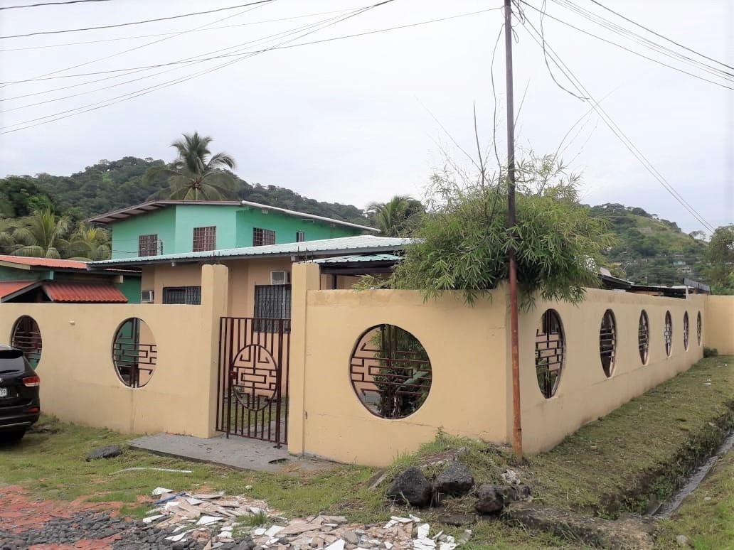 casa en venta en veracruz casa en veracruz #20-3745hel**